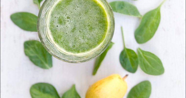 Living Green&Healthy: Detox e Digiuno