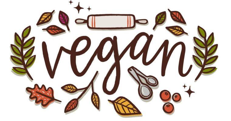 Meat Free Monday: Cosa vuol dire essere vegani