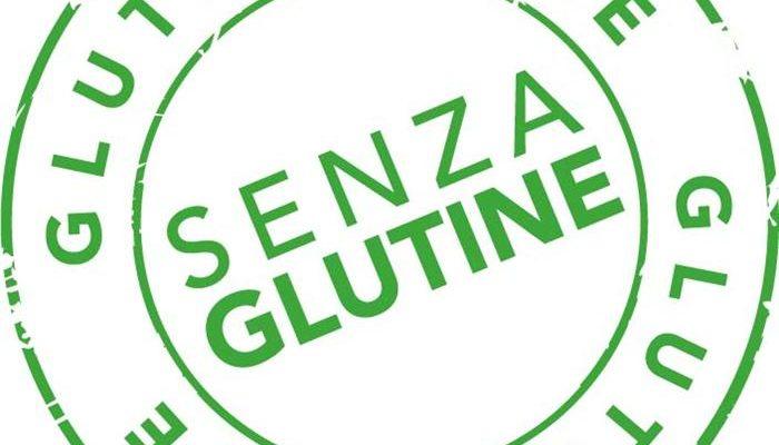 Living Green&Healthy: il glutine