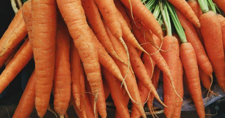 Non solo giardiniera: il magico mondo delle verdure fermentate in salamoia