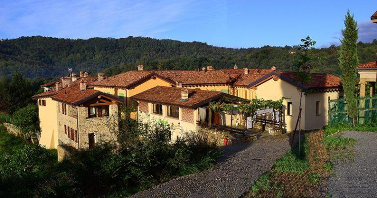 Oasi di Galbusera Bianca: relax e sostenibilità a 30 minuti da Milano