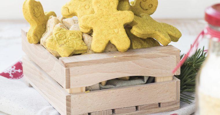 Montessori in cucina: regali fai-da-te in barattolo