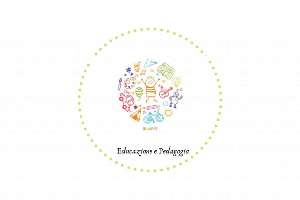 Educazione e Pedagogia