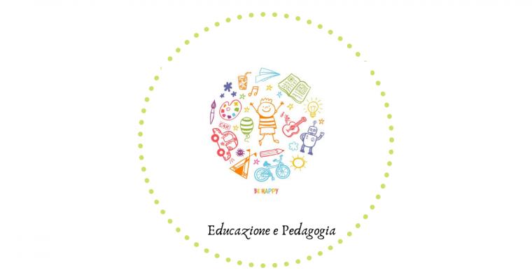 Educazione Montessoriana e Consigli di Pedagogia