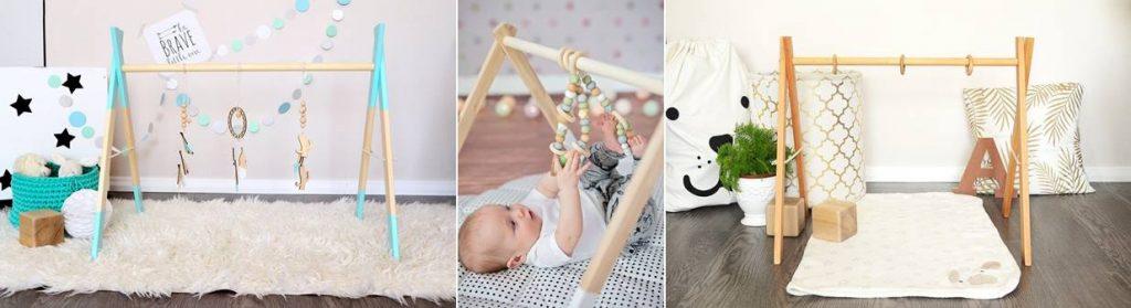 Metodo Montessori: la mente assorbente