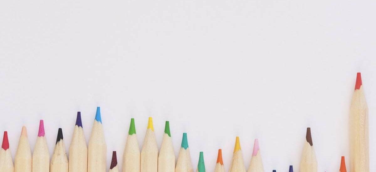 I periodi sensitivi e lo sviluppo del linguaggio attraverso il metodo Montessori