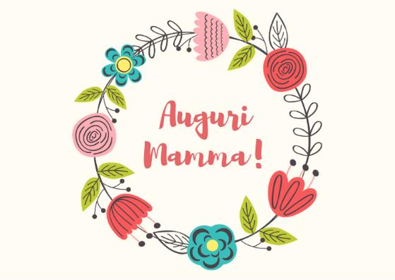 Festa della mamma cinque idee regalo e una ricetta