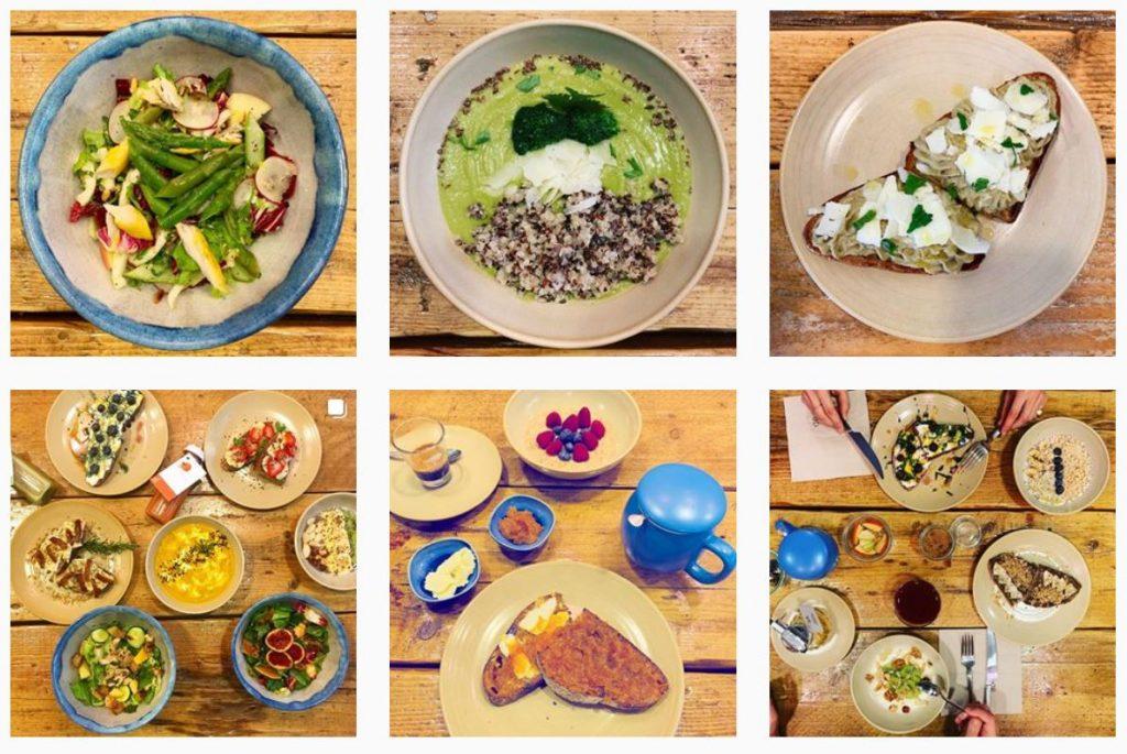 Festa della mamma cinque idee regalo eco e green