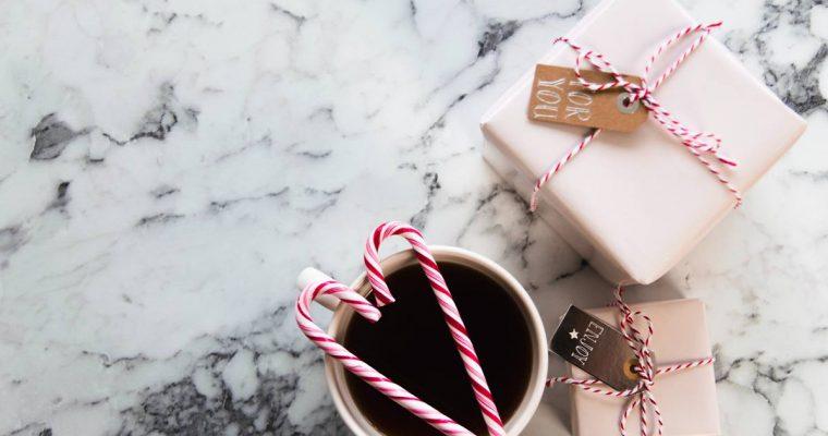 Regali di Natale per tutta la famiglia: una selezione di idee Hand Made e 100% Made in Italy