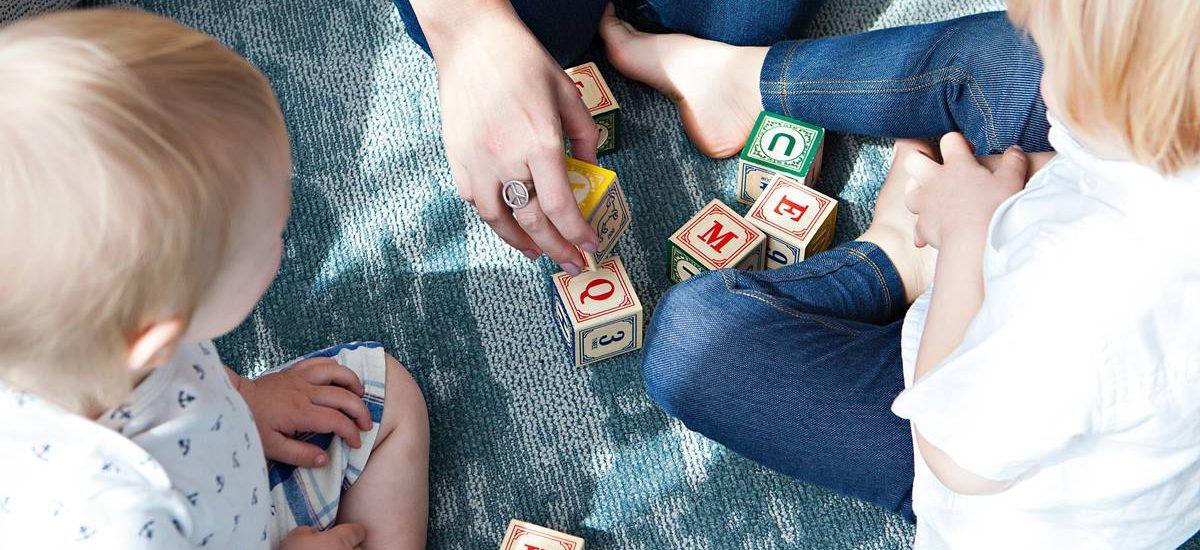 Psicomotricità per bambini: scopriamo insieme che cosa sia e a chi si rivolge!