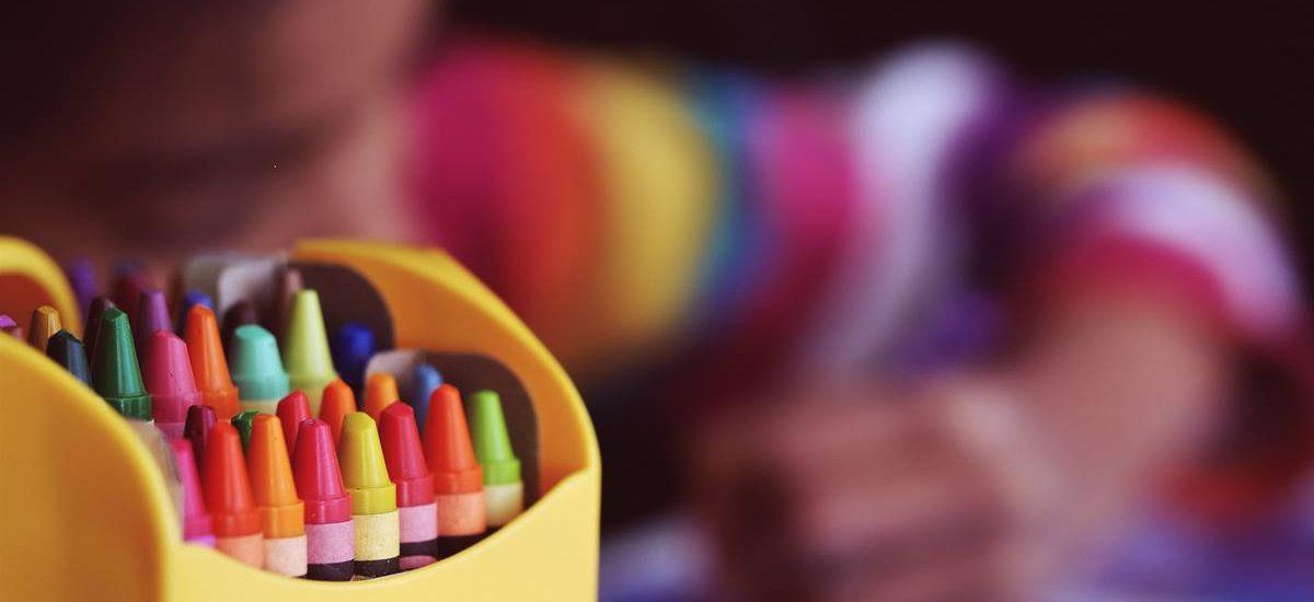 Attività Psicomotorie Casalinghe per Bambini in Età Prescolare