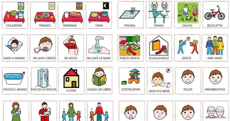 Back To School: Per un rientro a Scuola Consapevole, anche dalla parte dei genitori.