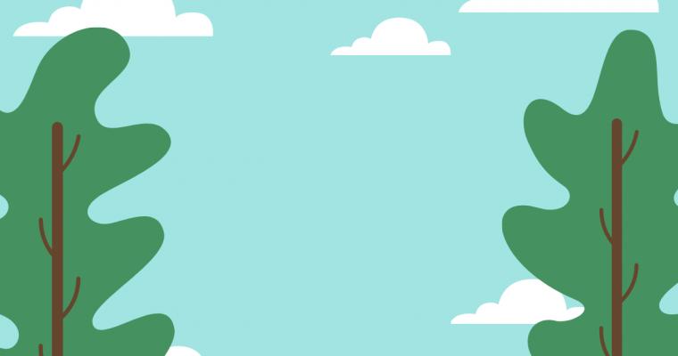 Libri per Bambini: Cinque titoli sul tema dell'Ecologia